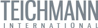 Teichmann International AG Schweiz